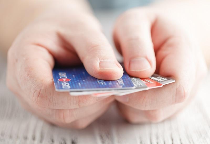 с кредитной карты сняли деньги