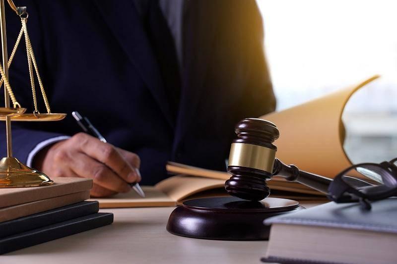 юридическое обслуживание юридических лиц