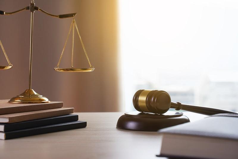 заявление об ускорении судебного разбирательства