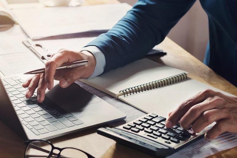налоговая проверка предоставление документов