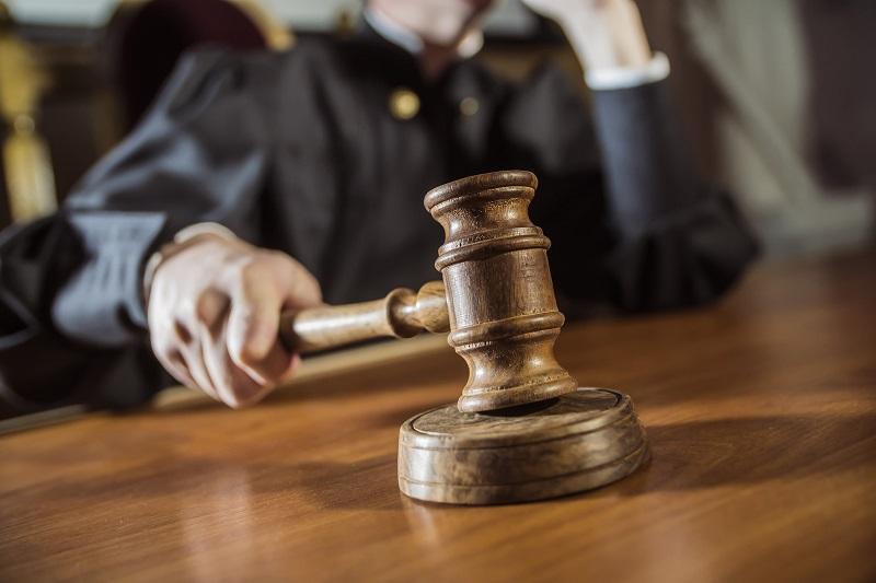 банкротство физических лиц через суд