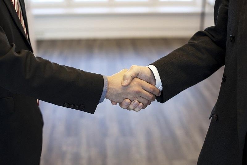 определение об утверждении мирового соглашения